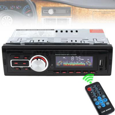 kasetofon 5207 blerje online ibuy al