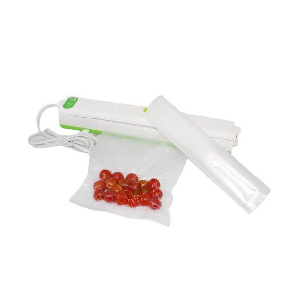 makineri paketimi qese plastike vakumi bli online iBuy al
