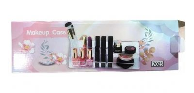 organizues makeup produkt online iBuy al