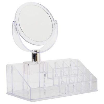 pasqyre grimi mbajtes makeup produkt online iBuy al
