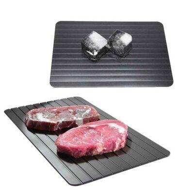 pllake-gatimi-mishi-produkt-online-Shopstop-al