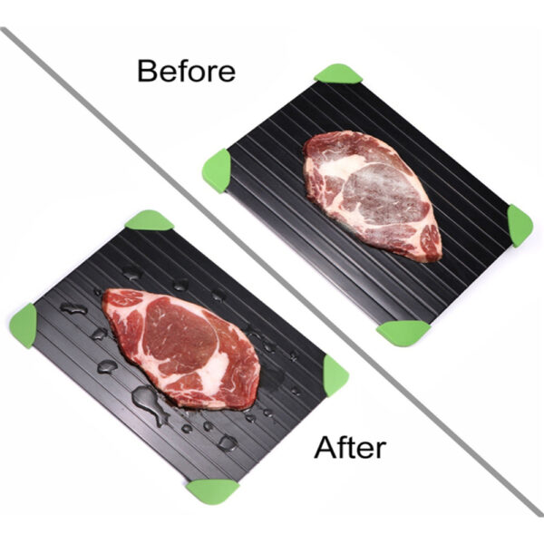tabaka per mish te ngrire bli online ne ibuy al