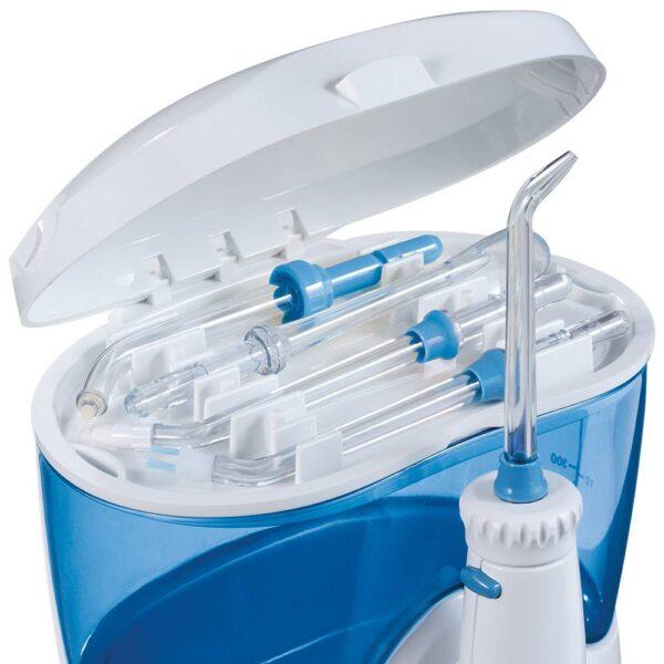 ultra water flosser shop online ibuy al