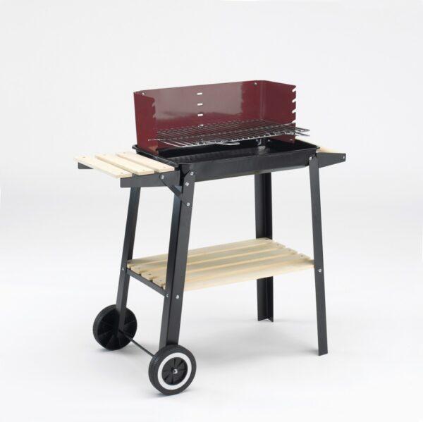 zgare barbecue grill bli online iBuy al