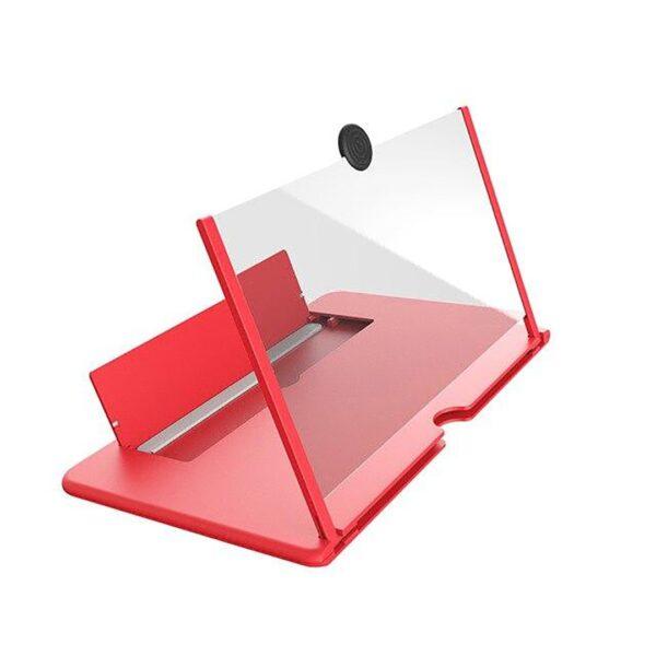 12 inch mobile phone screen magnifier blerje online iBuy al