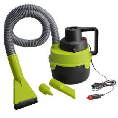 12v black series wet and dry car vacuum electronics iBuy al