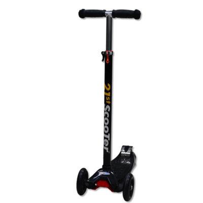 21 st scooter black online ne iBuy al