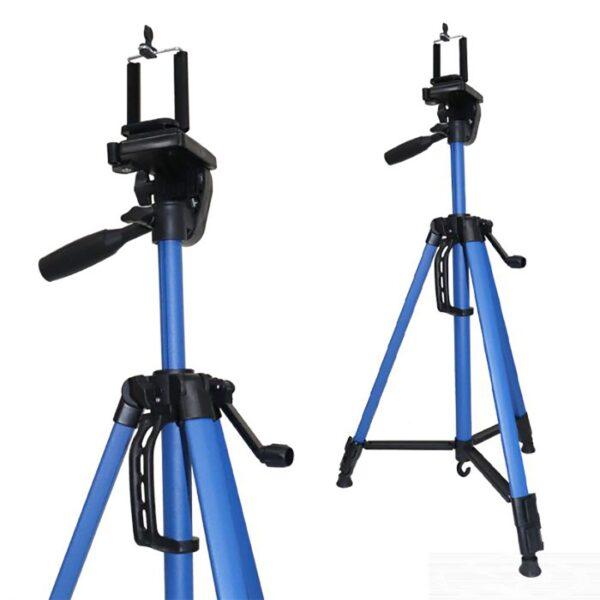 3366 light weight tripod in iBuy al