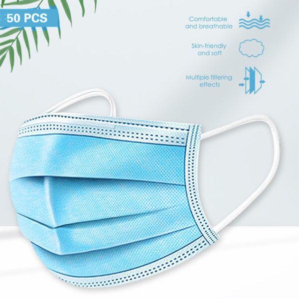 protective masks shop online ibuy al