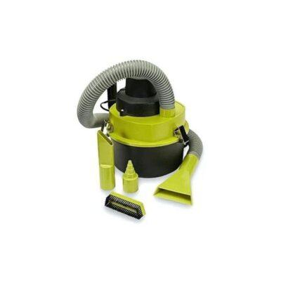 800 high power wet and dry-auto vacuum cleaner iBuy al