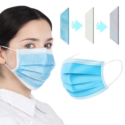 anti pollution mask porosi online ibuy al