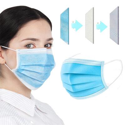 anti pollution mask porosi online ibuy al