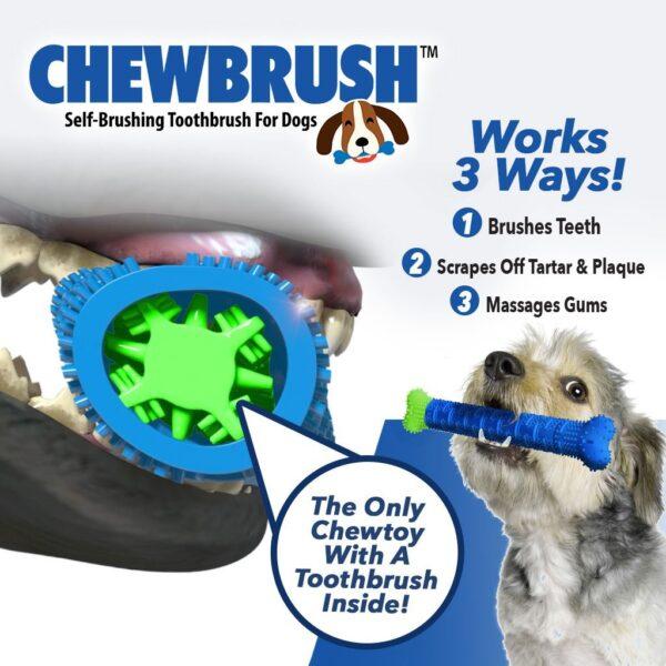 BH Site Chewbrush Main alternate iBuy al