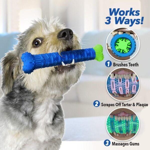 Chewbrush NoLogoMain min iBuy al
