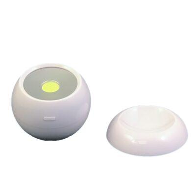Cob Magnetic LR 03 Bionic Light Blerje Online iBuy al