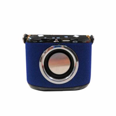 DOGO G21 Mini altavoz port til Bluetooth vivienda tela altavoz receptor inal mbrico Radio FM buy online iBuy al