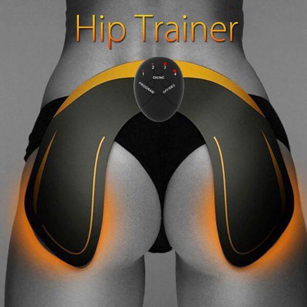 EMS Hips Trainer Buy Online in iBuy al