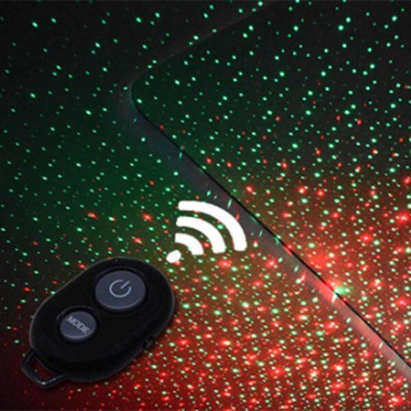 K1 Universal Car Atmospheres Lamp Buy Online iBuy al