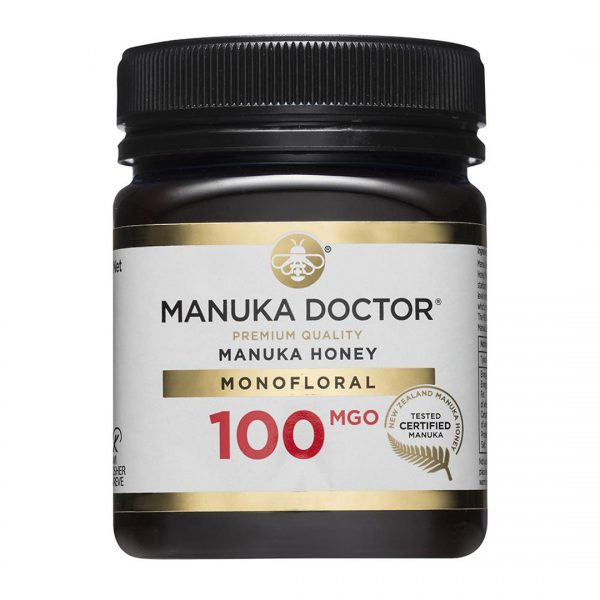 MGO Active manuka honey buy online in Ibuy al