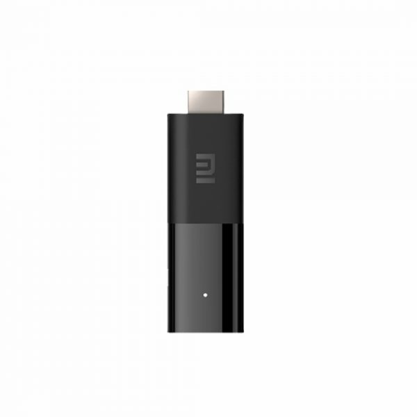 Xiaomi Mi TV product online iBuy al