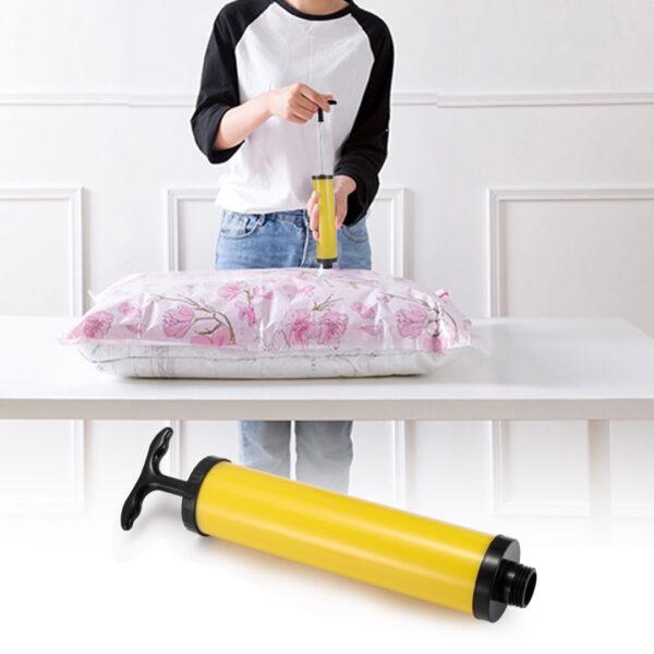 air pump product online iBuy al