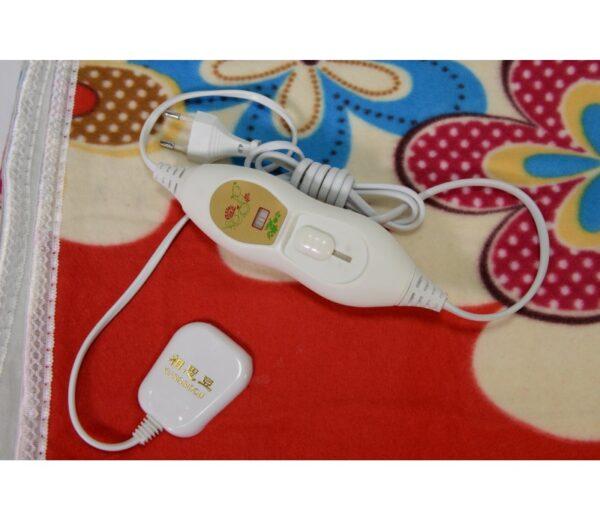 batanije elektrike per femije iBuy al