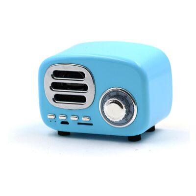 best price travel bluetooth speakers ft bt02 blerje-online iBuy al