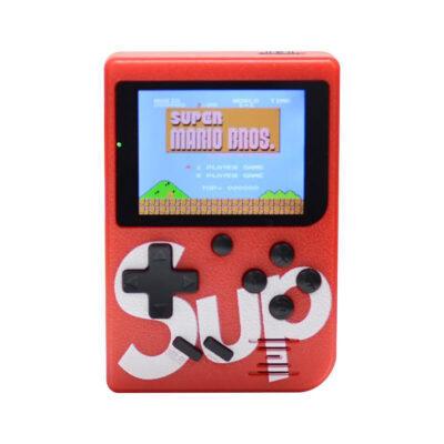 big bands sup game box product online iBuy al