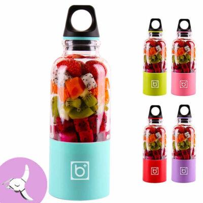 blender elektrik smoothie plastik celik online iBuy al