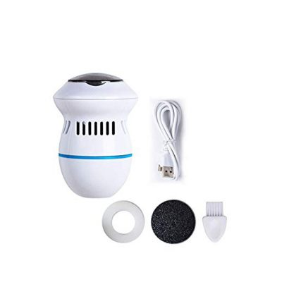 callus remover for foot buy online iBuy al