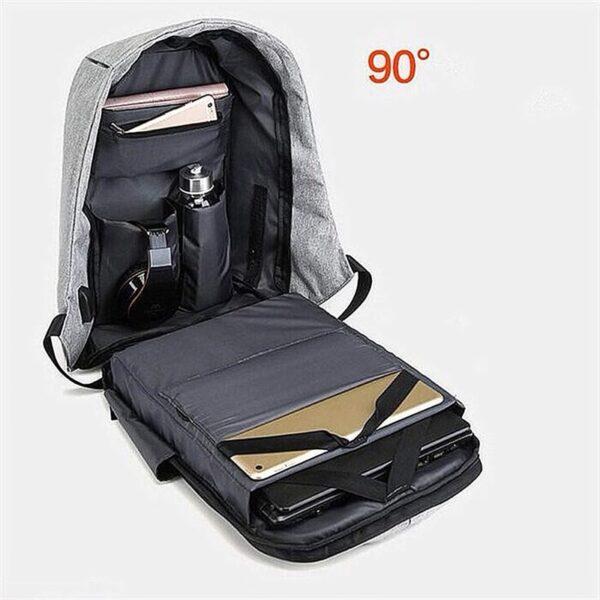 cante shpine me karikim diellor backpack solar iBuy al