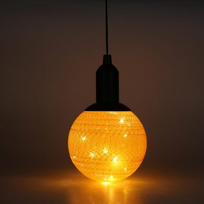 cotton lamp led bli online ibuy al