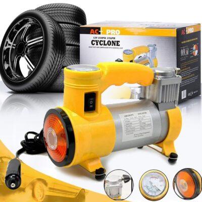 cyclone air pro kompresor per makina blerje online iBuy al