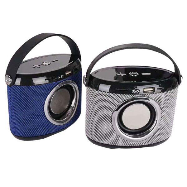 dogo g21 mini portable bluetooth speaker buy online iBuy al