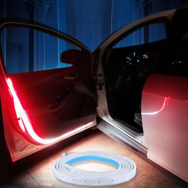 drita led per makine shop online ibuy all
