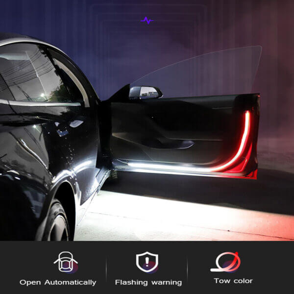 drita led per sigurine dhe zbukurimin e makines bli online ne ibuy al