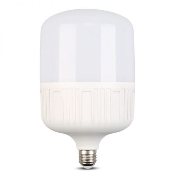 drite led bulb produkt online iBuy al