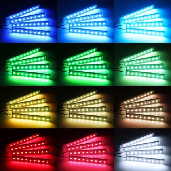 drite led dekorative bli online iBuy al
