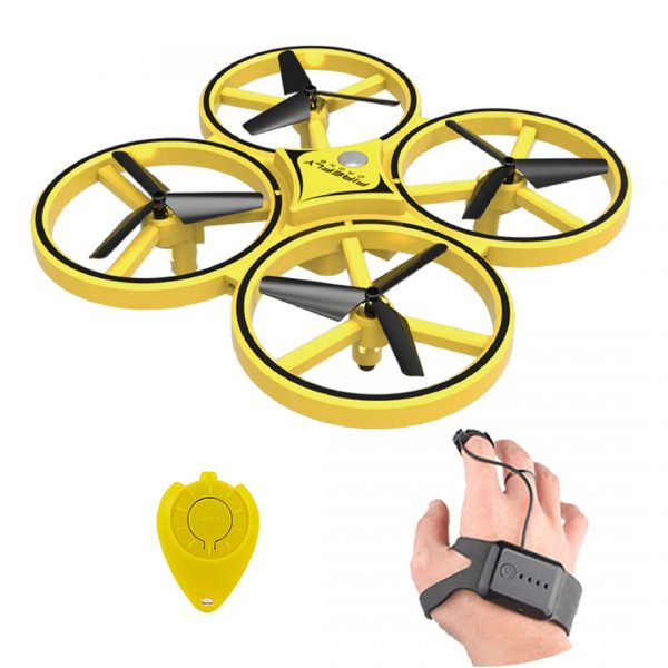 dron gamepad telecomnad product online in iBuy al