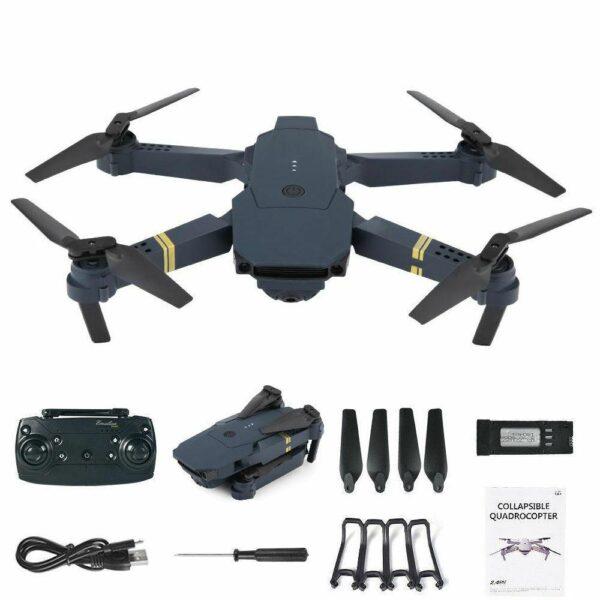 drone x pro product online iBuy al