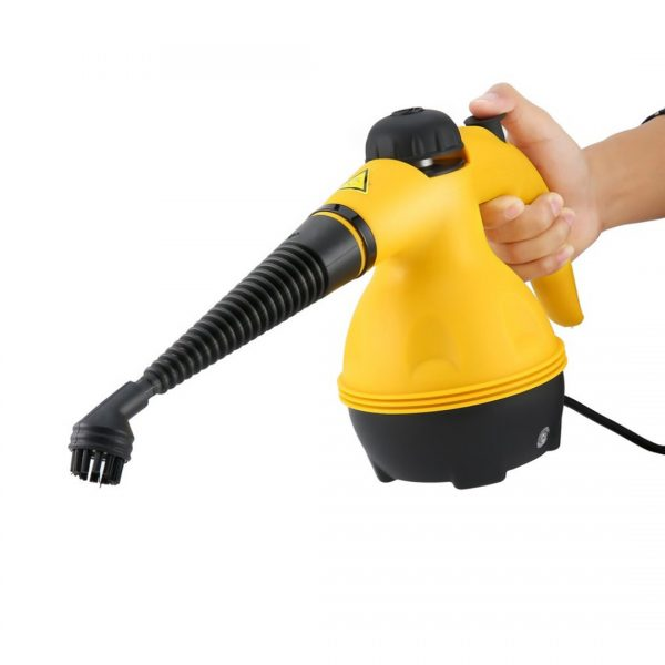 electric steam cleaner product online in iBuy al the best price