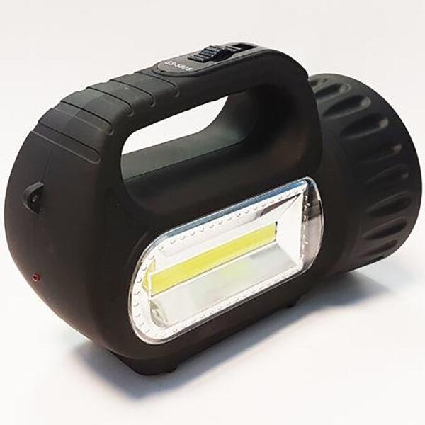 elektrik portable ultra bright blerje online iBuy al