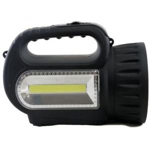 elektrik portable ultra bright led torch bli online ne iBuy al