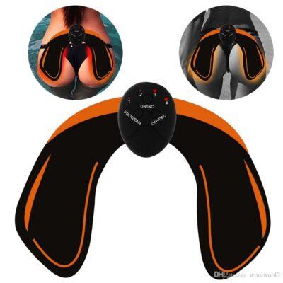 ems hips trainer muscle stimulator iBuy al