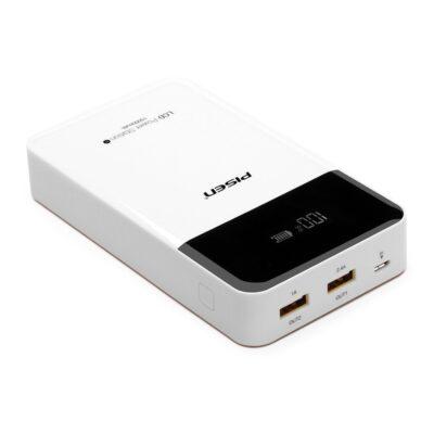 furnizues baterie pisen produkt online iBuy al