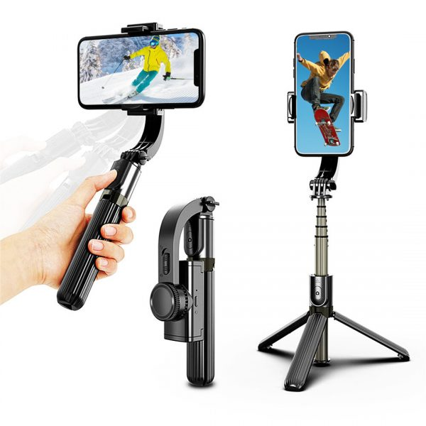 gimbal stabilizer L08 buy online in iBuy al