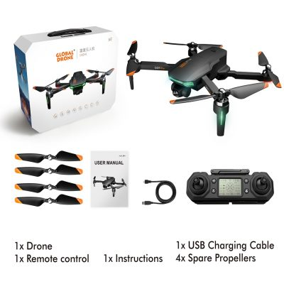 global drone gd 91 iBuy al the best price