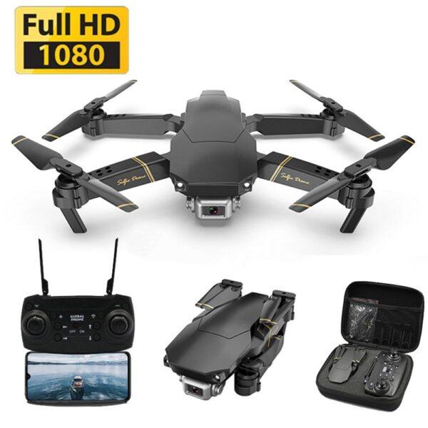 global drone hd aerial video camera iBuy al
