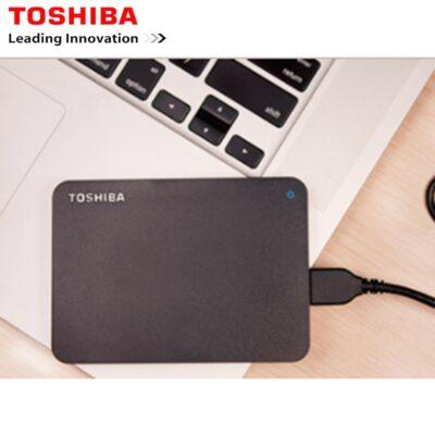 hard disk i jashtem 1 tb toshiba