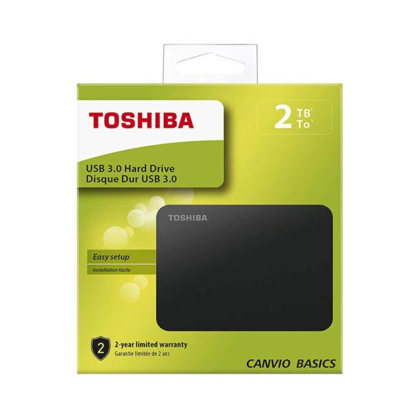 hard disk ruajtes te dhenash bli lire online ne ibuy al